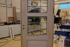 Dörr-m-glas-2