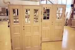 Dörrar-m-spröjs