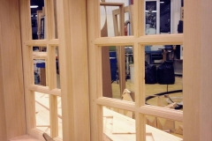 Fönstertillverkning-1