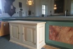 Skåp-i-kyrka-4