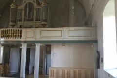 Skåp-i-kyrka