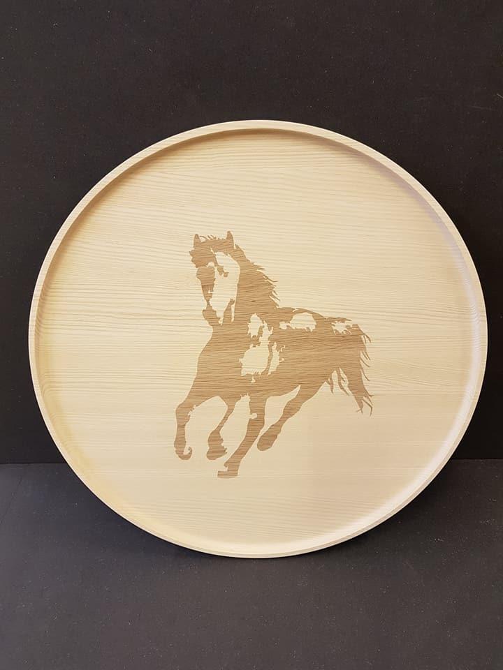Hästbricka-2